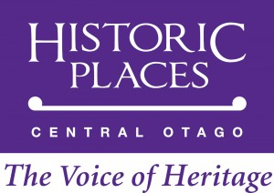 Central-Otago-Purple-logo