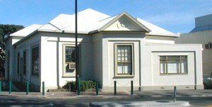 Former_Borough_Council_Chambers_Bryon_St
