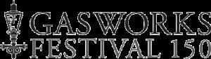 Gasworks-Festival400px