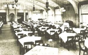 Grand Tearoom1930s