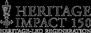 Heritage-Impact400px
