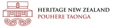 Heritage_New Zealand_logo
