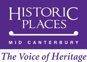 Historic-Places-Mid-Canterbury-Purple-logo