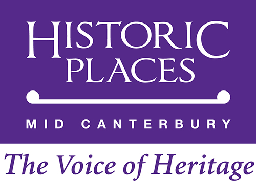 Historic-Places-Mid-Canterbury-Purple-logo