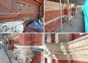 Isaac_Theatre_Royal_Facade_Restoration_pic