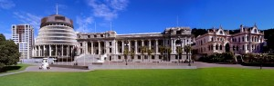 NZ Parliament Picture1