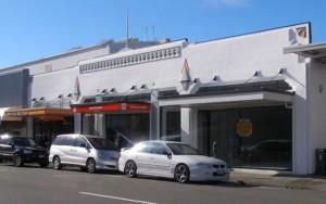 Napier_Chisholm_Building