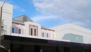Napier_Farmers_Building