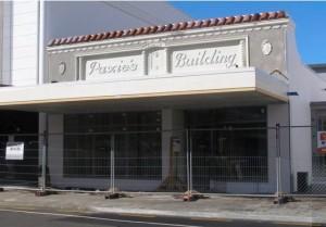 Napier_Pixies_Building