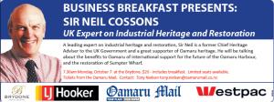 Neil_Cossons_Breakfast