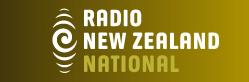 Radionznational