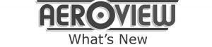 aeroview logo