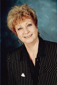 anna crighton