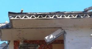 detail_former_Caledonian_Hotel_demolition