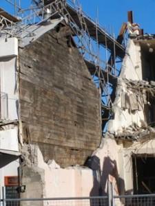 detail_former_Caledonian_Hotel_demolition_2