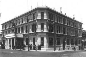 former_Caledonian_Hotel