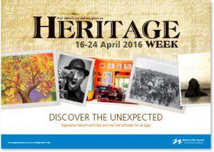 heritage-week-2016-poster-388