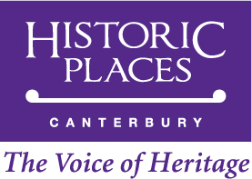 historic_places_cant_purple_logo