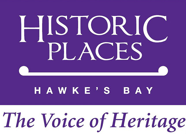 historic_places_hawkes_bay_logo