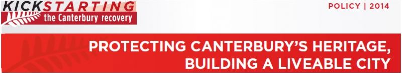 labour_party_canterbury-heritage-banner