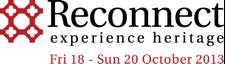 reconnect_logo